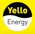 logo Yello Energy