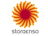 logo STORA ENSO WOOD PRODUCTS ŽDÍREC s.r.o.