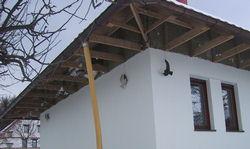 Maximalni presah strechy