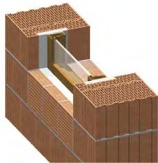 Nosne Konstrukce Materialy A Systemy Prehled Trhu Tzb Info
