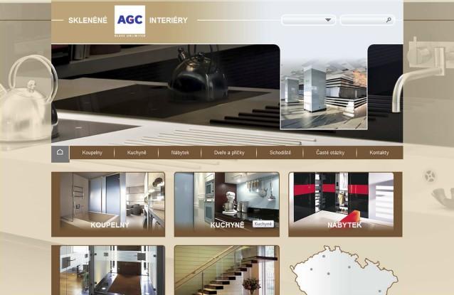Máte rádi sklo použité v interiéru jako funkční nebo designový prvek ... 7a06f374d8a