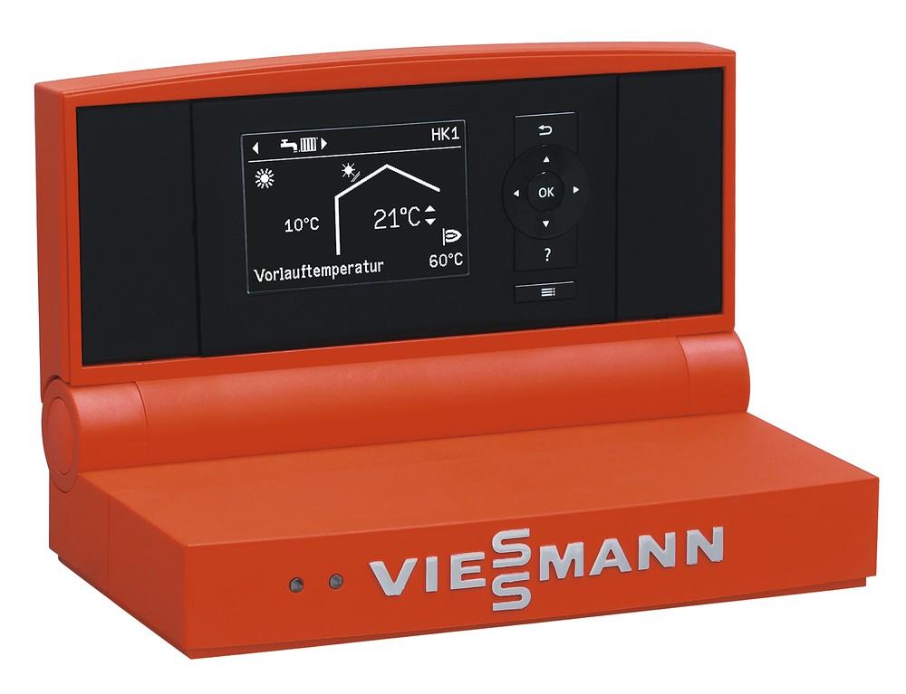 viessmann vitotronic jednotn obsluha v ech topn ch. Black Bedroom Furniture Sets. Home Design Ideas