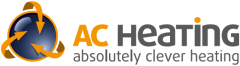 logo AC Heating