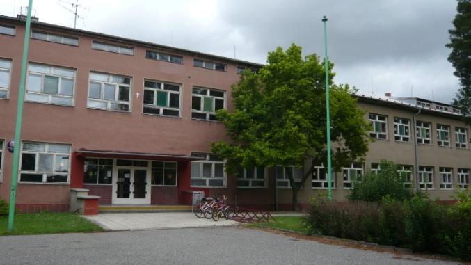 38437189001 Rekonstrukce Základní školy Těšetice - TZB-info