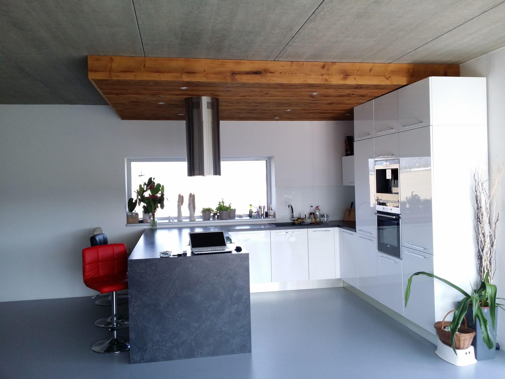 Betonové stropy spiroll