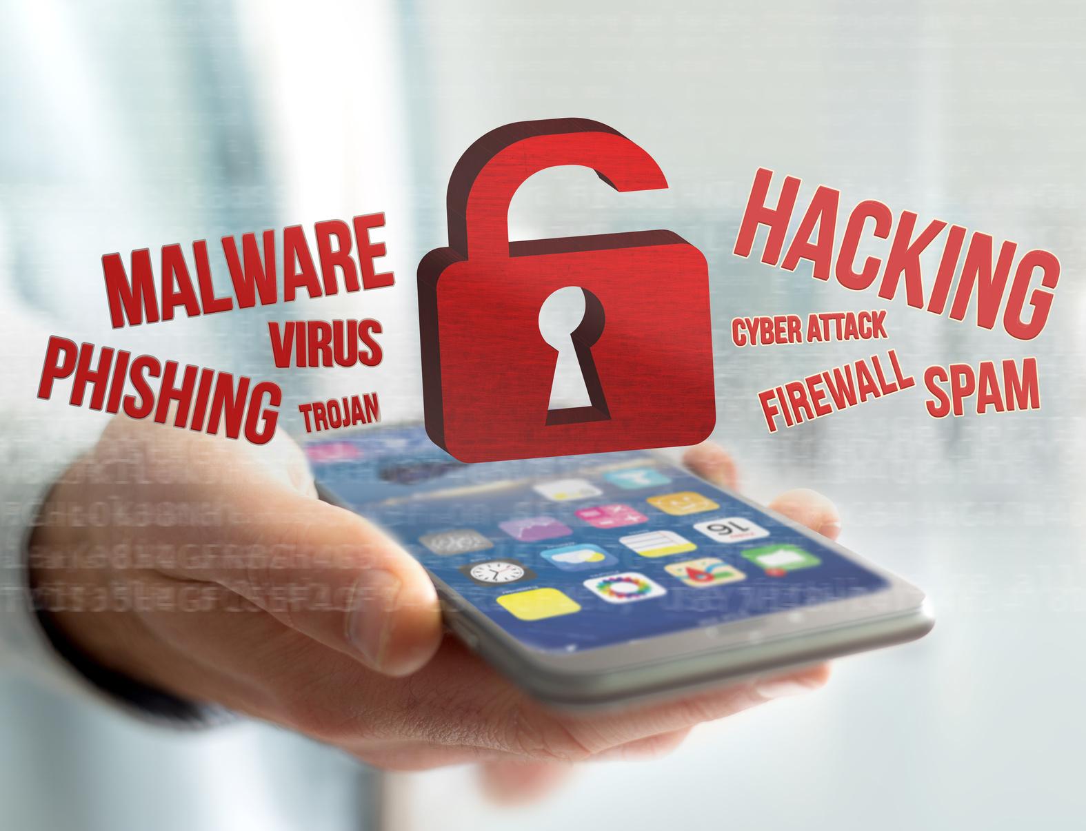 e562edaf9 Občan a kybernetická bezpečnost – 1. část: Telekomunikace - TZB-info