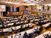 Program 25. konference Vytápění Třeboň 2019