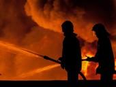 Požáry skládek - problém se zásadními dopady, okterém se nemluví