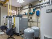 Zdražení tepla zdomovních plynových kotelen - ministerstvo financí navrhuje zvýšit daň