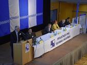 Vytápění 2019 - namátkou zprvního dne konference vTřeboni