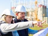 Podpora inovací ve stavebnictví