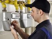 Podmínky pro vedení plynovodů vpožárně nebezpečném prostoru