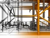 Digitalizace vrekodifikaci stavebního práva a BIM