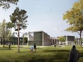 Na VUT vBrně začíná od září 2019 výuka nového programu Environmentálně vyspělé budovy