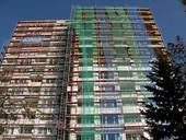 Úspory energie včeských budovách a emise skleníkových plynů