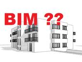 Integrovaný návrh vytápění NZEB spodporou BIM