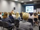 Navštivte bezplatné semináře Nová zelená úsporám a Dešťovka