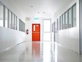 Konference Požární bezpečnost staveb: Poslední možnost přihlášení