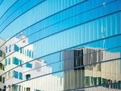Tepelná ochrana budov - podstatné riešenie novej výstavby a obnovy budov