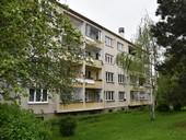 3. ročník konference TZB-info - Rekonstrukce a provoz bytových domů - registrace spuštěna