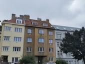 Rekonstrukce a provoz bytových domů - provozní a bezpečnostní rizika, příklady úspor