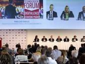 Technologické fórum řeší nejenom otázky budoucnosti