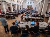 Přihlaste se na konferenci Nové hodnocení energetické náročnosti budov