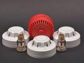 Ověřování provozní spolehlivosti analyzátorů a detektorů plynů a par