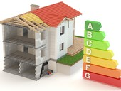 Požadavky na energetickou náročnost budov se stavebním povolením od 1. 1. 2020