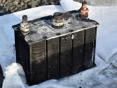 HE3DA - baterie vohni