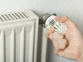 I termostatické ventily stárnou