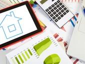 Workshop Monitoring a využití dat zmonitoringu pro efektivní provoz budovy
