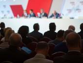 Energetický manažment 2020 - 6. ročník konferencie vTatrách