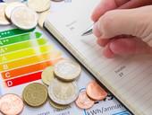 MŽP posílá 2 miliardy na modernizace a úspory energií veřejných budov