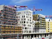 Emise skleníkových plynů bytového domu vkontextu klimatických cílů stanovených Pařížskou dohodou (1. část)