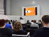 Ohlédnutí za Aquathermem: Konference SRI 100 % na aktuální téma