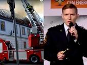 Příčiny a okolnosti vzniku požárů památek
