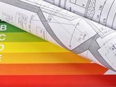 Novela vyhlášky č. 78/2013 Sb. - Část 5: Úprava požadavků na budovy stéměř nulovou spotřebou energie (NZEB)