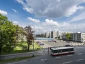 Rekonstrukce kolejí ušetří ČVUT 20 milionů Kč