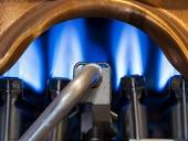 Nutnost instalace požárních armatur při odstraňování úniků plynu vbudovách