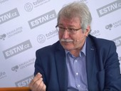 Prof. Petráš opätovne zvolený do výkonného výboru FEANI