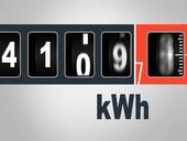 Úspory energie vobytných budovách nerostou dostatečně rychle