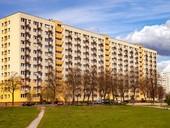 Rekonstrukce a provoz bytových domů - první virtuální konference portálu TZB-info