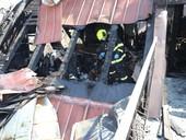 Vyšetřovatelé požáru využívají pokročilé modelovací programy