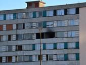 Významný nárůst škod požárů bytových a rodinných domů