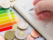 Firmy mohou žádat odotace na energeticky úsporná opatření sgarancí úspor