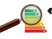 Struktura právních předpisů včetně norem a jejich charakteristiky kvýpočtu ENB
