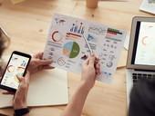 Trendy projektového řízení, pandemie a fenomén home office