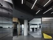 Dvě mezinárodní uznání pro architektonické Studio Perspektiv