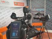 TZB-info a MDL EXPO, společně při příležitosti veletrhu TZBexpo, který dnes začíná